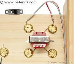 toyota car audio wiring diagram images car stereo speaker wiring diagram on car radio speaker wiring diagram