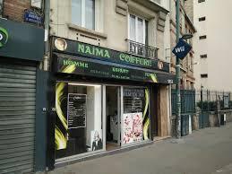 Ayoub Coiffure Asnières Sur Seine Coiffeur Adresse Avis