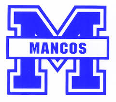 mancos district