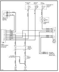 toyota hiace stereo wiring diagram wiring diagram and schematic 1994 toyota celica gt stereo wiring diagram digital