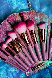 best makeup brushes philippines makeup brushes romwe