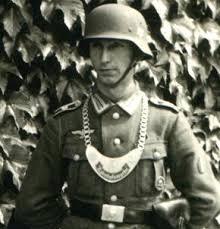 """Résultat de recherche d'images pour """"feldgendarmerie uniform"""""""