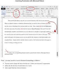 turabian essay format co turabian essay format