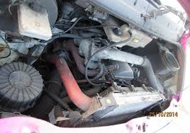air fuel delivery used car parts cheap rate air fuel air fuel delivery used car parts cheap rate air fuel delivery used motor car parts
