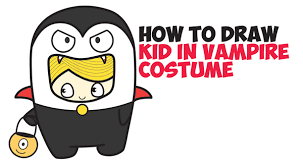 Drawing Cartoon Characters Archives How To Draw Step By Step Drawing Tutorials