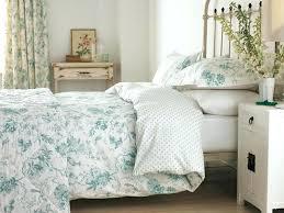 cottage style bedding cottage style bedding cottage style bedding and curtains cottage cottage style bedspreads uk