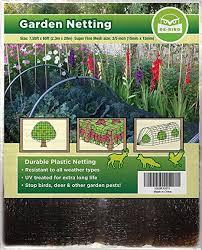 bird netting for garden. Beautiful Garden Bird Netting Heavy Duty Protect Plants And Fruit Trees  Extra Strong  Garden Net On For T