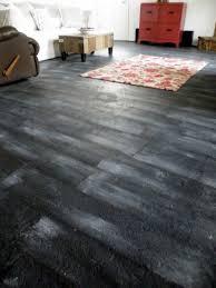 painted concrete floorsHow to Paint a Concrete Floor  Remodelaholic