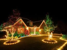 simple christmas lights ideas outdoor. Contemporary Simple Outdoor Lighting Ideas Christmas Display Rejoice Themes  Space Simple At  Lockideascom And Simple Lights I