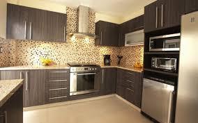 Innovative Kitchen And Bath Greensboro Amazing Bedroom Living - Innovative kitchen and bath