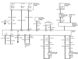 amp wiring diagram 2000 lincoln ls wiring diagram libraries i have a 2003 lincoln ls and im am trying to install a aftermarketamp wiring diagram