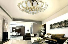 chandelier for low ceiling living room chandelier for low ceiling living room remarkable modern excellent dining chandelier for low ceiling