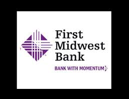 First Midwest Bank Rialto Square Theatre