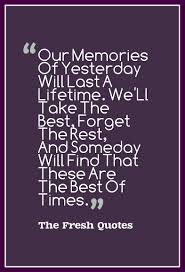 Beautiful Goodbye Quotes Farewell My Friend Life Lessons