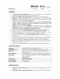 Transportation Resume Examples Resume Professional Writers Transportation Resume Examples Resume