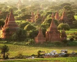 Image result for myanmar