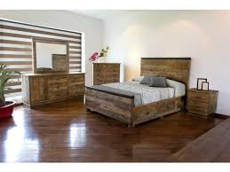 urban bedroom furniture. Urban Bedroom Furniture