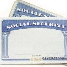 45 24641990416 Social – Files Pdf Mobiledakho Related com Template Card Security