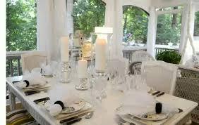 elegant table settings. Elegant Table Settings [biorada] U