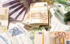 Αποτέλεσμα εικόνας για Ευρώ δάνεια φωτο