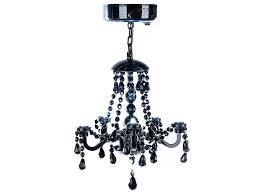 locker chandelier chandeliers for lockers black locker chandelier lockers chandeliers locker chandelier