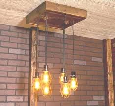 modern wood chandelier reclaimed rustic chandeliers the alternative consumer with view mid century chande
