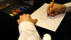architectural house drawing. Architectural House Drawing G