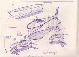 industrial design sketches. I Also Suggest Scott Robertson Videos. Most Of These Is About Drawing Vehicles, But Industrial Design Techniques, Are The Same. Sketches N