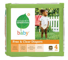 Pampers Size Chart Pampers Size Chart Seventh Generation