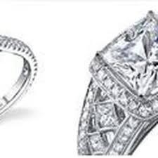 photo of cloverdale jewelers millbrook al united states