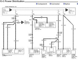 1996 ford explorer radio wiring diagram fresh 1996 ford explorer 1996 ford explorer xlt wiring diagrams 1996 ford explorer radio wiring diagram fresh 1996 ford explorer wiring diagram ford wiring diagram