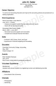 Best Cv Creator Free Software Download Resume Maker Professional