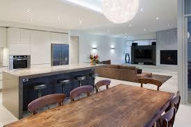 loft home design. Loft Home Design