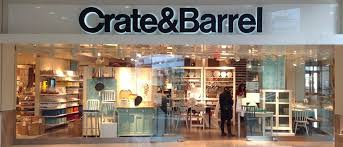 Eye Catching New York Furniture Stores Store White Plains NY The  Westchester Crate And Barrel New York Furniture Outlet U61