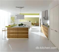 marvelous white wood grain kitchen cabinets uv wood grain glad and white petg mdf kitchen cabinet