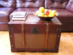 Living Room Chests Cabinets Living Room Storage Chest Living Room Design Ideas