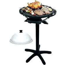 george foreman indoor outdoor grill foreman grill with stand foreman indoor outdoor grill instructions george foreman