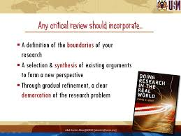 Sample literature review paper apa format Writing Custom Formal English  Essay Example Welcome