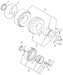 Nissan Skyline R32 Gtr Wiring Diagram