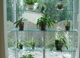 indoor window garden diy 20 ideas of herb