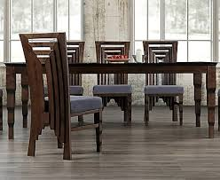 Malaysian furniture makers upgrade to reach export markets
