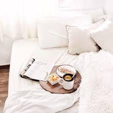 5 cosas que adoro hacer cuando tengo el día libre   Moodboard   Room ...