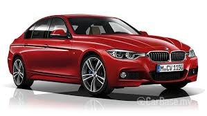 Coupe Series bmw 330i price : BMW 330i M Sport (2016) in Malaysia - Reviews, Specs, Prices ...