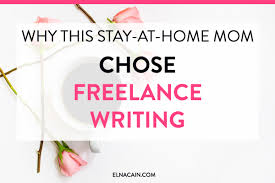 lance academic writing jobs online why this stay at home mom   lance academic writing jobs online