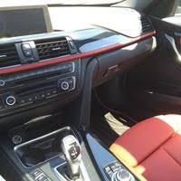 Bmw Of Roxbury Auto Dealership