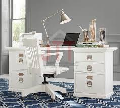 furniture office desks. Home Office Furniture, Desk Sets \u0026 Desks Furniture