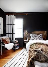 masculine bedroom furniture excellent. comfydwellingcom blog archive 57 stylish masculine bedroom design ideas furniture excellent i