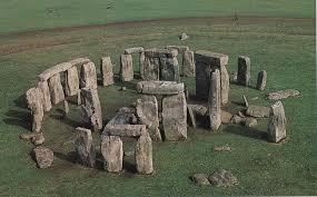 36 видео 43 003 просмотра обновлен 25 июн. Stonehenge Salisbury Plain Wiltshire England C 2900 1500 Bce Stonehenge England Stonehenge Stonehenge History