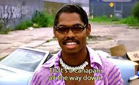 Pootie Tang Quotes Adorable 48 Funny Pootie Tang Quotes QuotesNew