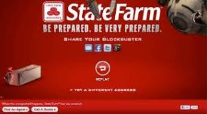 State Farm Life Insurance Quote 100 Life Insurance Quotes State Farm Images Photos QuotesBae 40